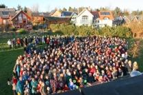 Findhorn-Foundation-e-Comunidade