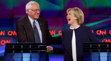 politifact_photos_bernie_and_hillary