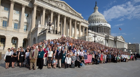 CCL2016-Capitol-group